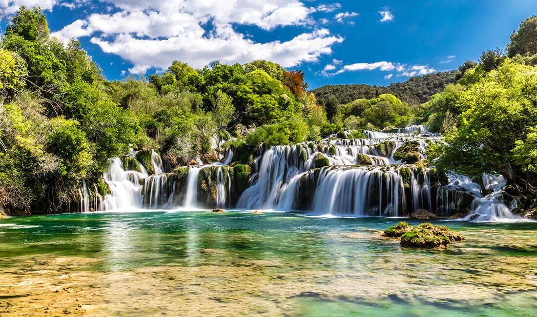 Wodospady Krka_small